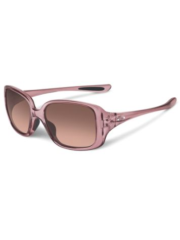 Oakley Lbd rose quartz