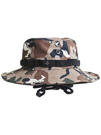 LRG Lifted Boonie Hat