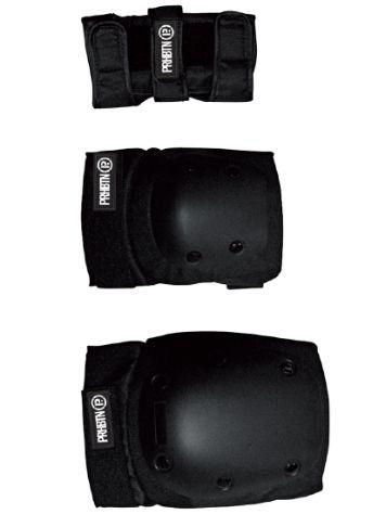 Protection Set