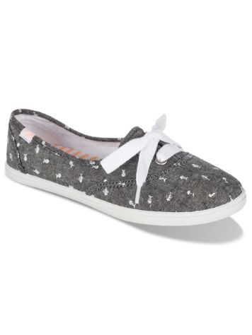 Roxy Pacific Ballerinas
