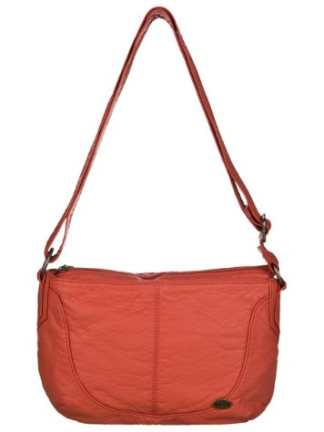 Roxy Hypnotic Bag