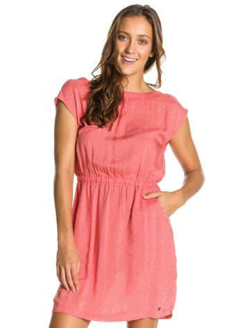 Roxy Hypsypops Dress