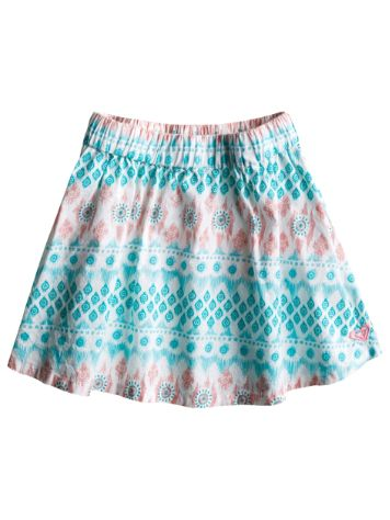 Roxy Sing Sing Skirt Girls