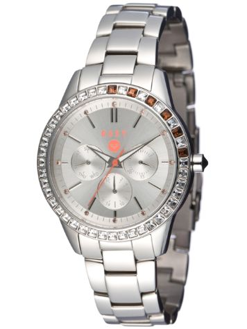 Roxy Jewel Watch