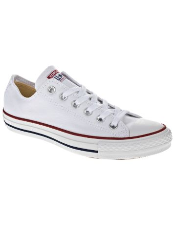 Converse Chuck Taylor All Star OX Sneakers Women