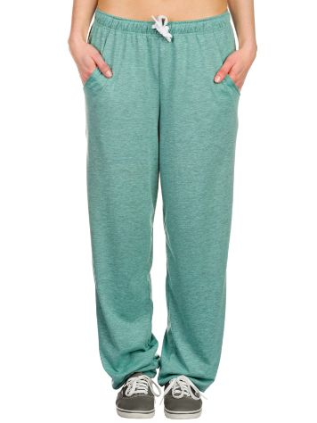 Blue Tomato Chilltalones II Jogging Pants