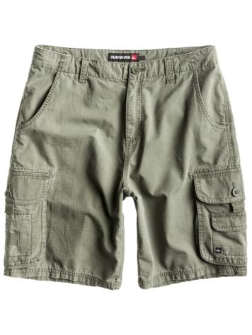 Quiksilver Conquest 21 Shorts