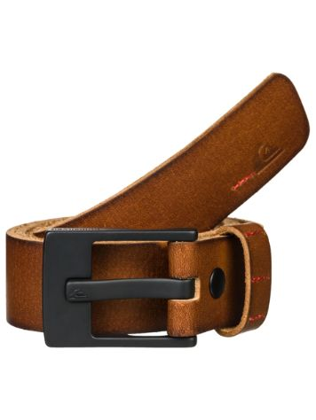 Quiksilver Section Belt