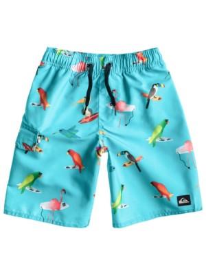 Pollybird Boardshorts ...