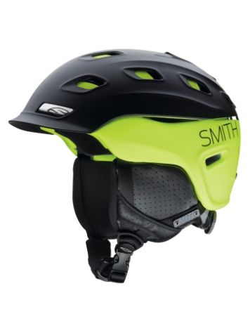 Smith Vantage M Helmet