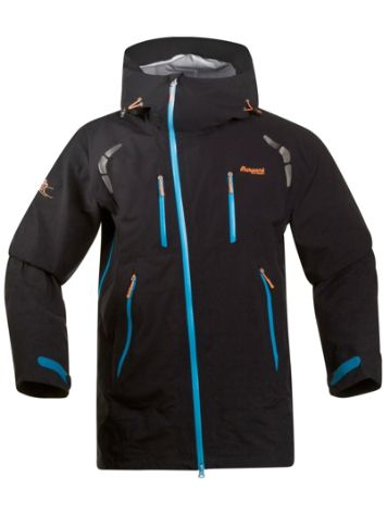 Bergans Glittertind Outdoor Jacket