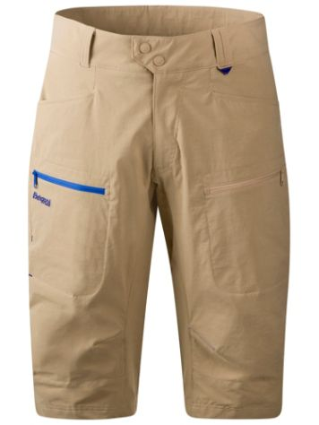 Bergans Utne Pirate Shorts