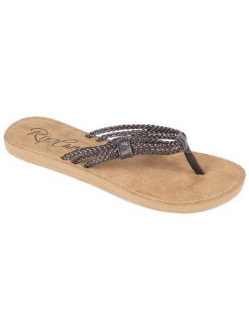 Rip Curl Ivy Sandals Women