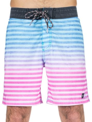 Rip Curl Brashed Out 19