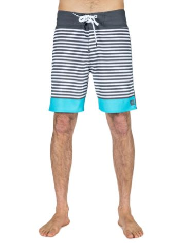 Rip Curl Mirage Brash Stripe 19