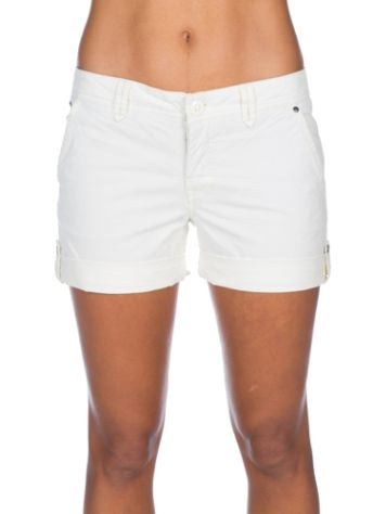 Rip Curl Downtown Shorts