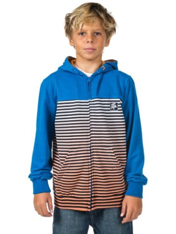 Rip Curl Fashion Lightw8 Fleece Zip Hoodie Boys