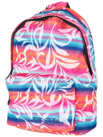 Rip Curl Goa Dome Backpack