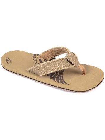 Rip Curl Resurrected Sandals