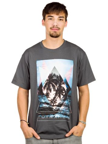 Empyre Lost Formation T-Shirt