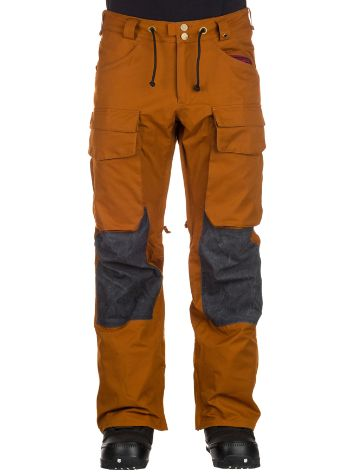 Burton Hellbrook Pants