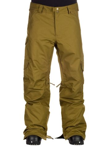 Burton Cargo Tall Pants