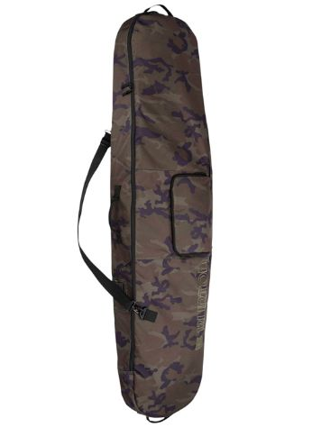Burton Board Sack 156cm Boardbag