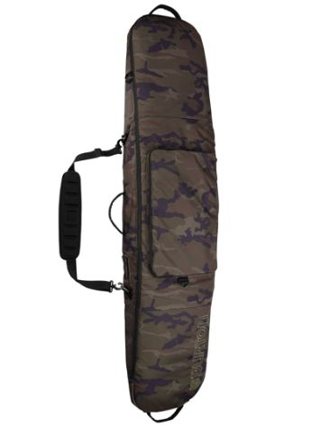 Burton Gig Bag 166cm Boardbag