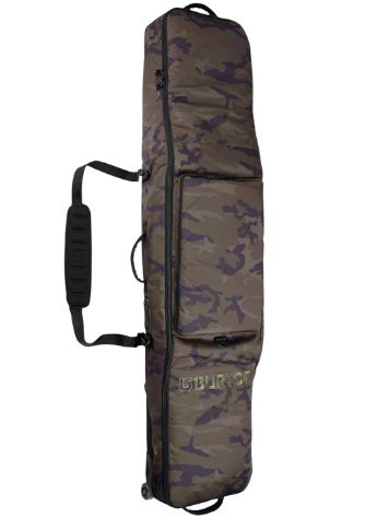 Burton Wheelie Gig Bag 146cm Boardbag