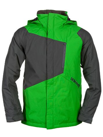 Burton Shear Jacket Boys