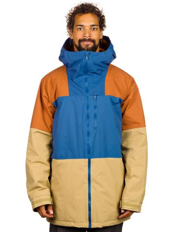 Burton Carbide Jacket