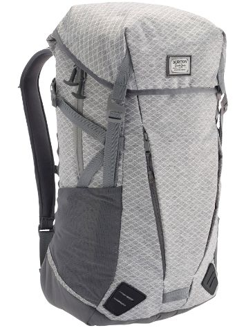 Burton Prism Backpack