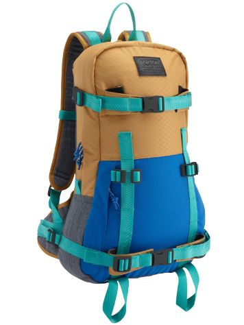 Burton Provision Backpack
