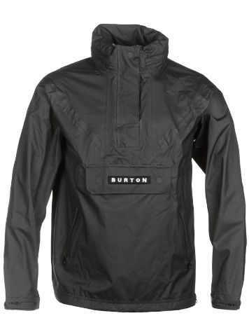 Burton Freelight Jacket Boys