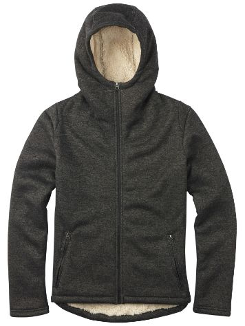 Burton Negani Sherpa Fleece Jacket