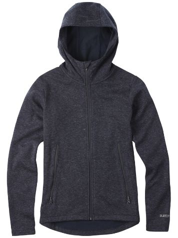 Burton Minette Fleece Jacket