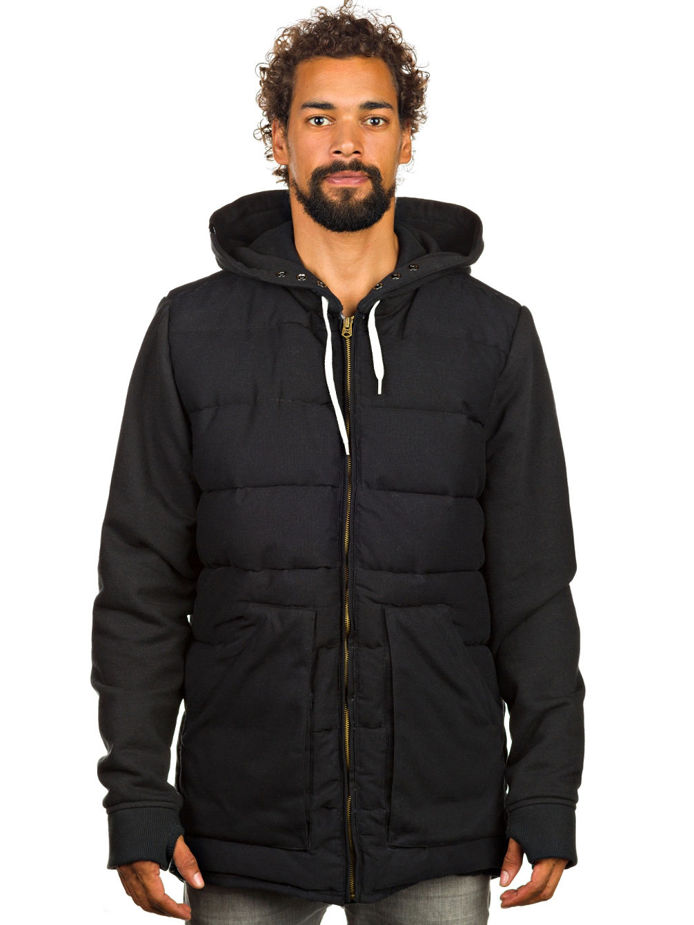 fullzip-jacket