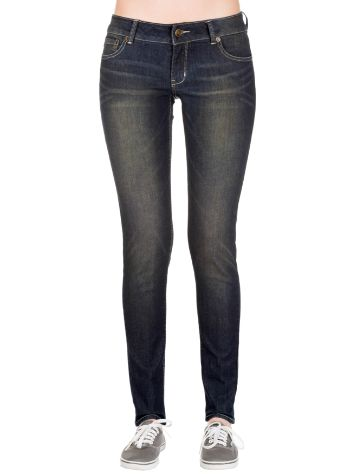 Empyre Girls Logan Highway Jeans