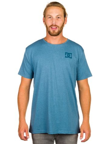 DC Solo Star T-Shirt