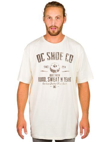 DC Bearing T-Shirt