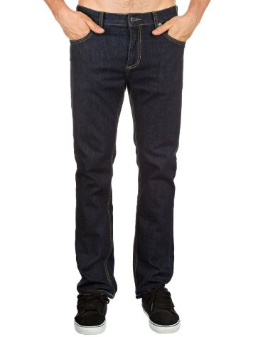 DC Worker Straight 32 Jeans