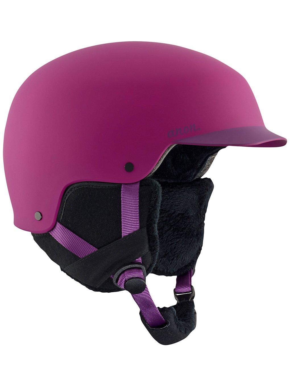Anon Aera Helmet