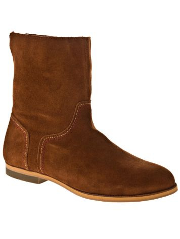 Reef Low Desert Boots Women