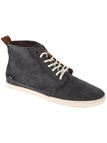 Reef Winter Wall Sneakers