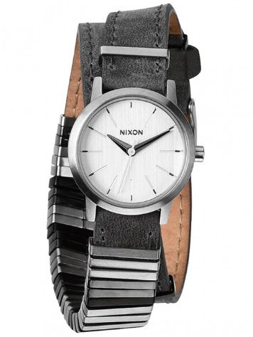Nixon The Kenzi Wrap
