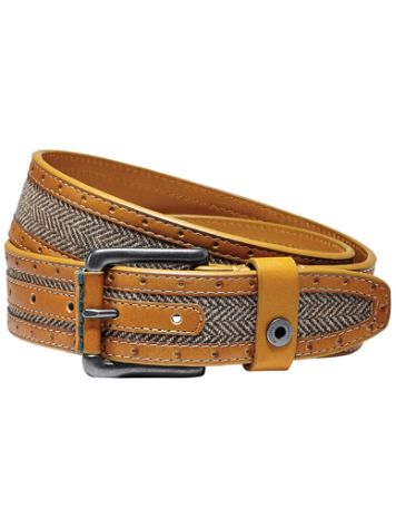 Nixon Catton Belt