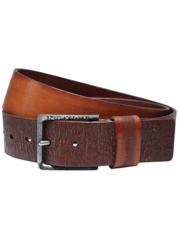 Nixon Trait Belt