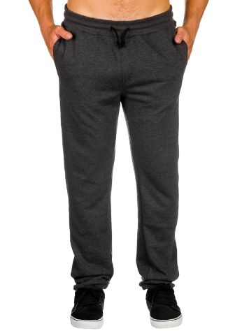 Volcom Sprocket Fleece Jogging Pants