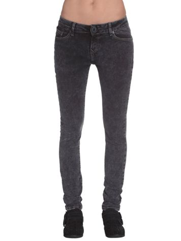 Volcom Rock Out Skinny Jeans