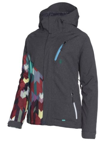 Volcom Fawn Insulated Jacket